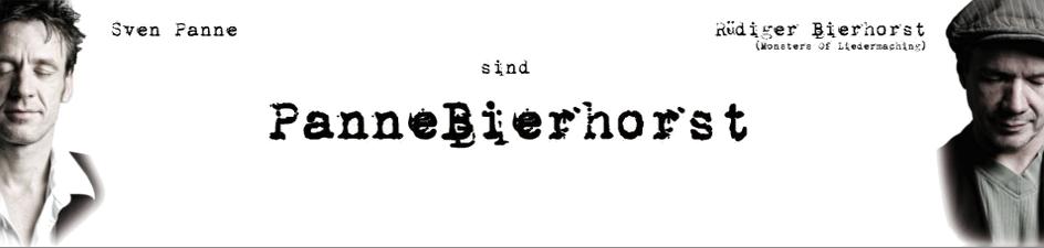 PANNEBIERHORST